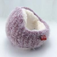 冬季保暖耳罩男士折�B耳套女后戴耳包毛�q耳暖耳捂�o耳朵罩
