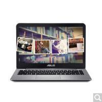 华硕(ASUS)E403SA3450/SA3160四核128G 14英寸轻薄商务笔记本电脑 E402 R417升级款E