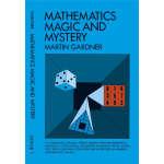 Mathematics, Magic and Mystery (【按需印刷】)