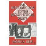 【预订】An Introduction to the Metaphysical Poets