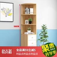儿童实木衣柜简易推拉门组装卧室简约现代经济型板式衣橱 2门组装
