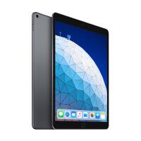 Apple iPad Air 2019款平板��X 10.5 英寸 64G WLAN版 深空灰色 MUUJ2CH/A