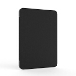 【当当自营】 当当阅读器 电纸书 电子书 保护套 带霍尔感应版 黑色