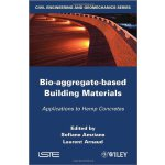 Bio-aggregate-based Building Materials: Applications to Hem
