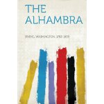The Alhambra [ISBN: 978-1313024433]