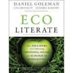 【预订】Ecoliterate: How Educators Are Cultivating Emotional, S