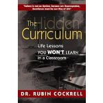 【预订】The Hidden Curriculum
