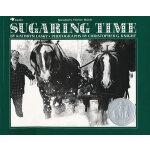 Sugaring Time 甜蜜时光 (1984年纽伯瑞银奖) ISBN 9780689710810