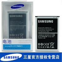 【当当原装正品】三星N7100电池 N7100原装电池 N719 N7102 N7108 Note2电池 59 N71