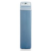 怡口/Alsana阿尔莎娜EST-R20 软水机 家用中央软水机 适用别墅及公寓