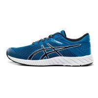 亚瑟士ASICS缓冲跑步鞋男运动鞋 fuzeX Lyte 2 T719N-4990