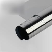 欧式纯色玻璃贴膜家用窗户贴纸防晒隔热膜单向阳台遮光窗纸窗贴纸