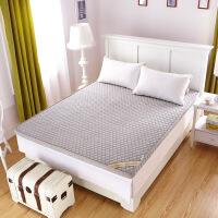 粽垫床垫棕垫超薄1.2米椰棕床粽1.8棕榈双面两用1.5m折