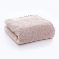 随吸水毛巾浴巾套装金尔意家纺情侣女学生韩版男士速干珊瑚绒加厚超柔