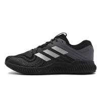 adidas/阿迪达斯 男鞋秋季运动鞋bounce轻便缓震跑步鞋AC8182