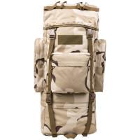 ?超大容量双肩包男女户外旅行背包登山包运动旅游行李?