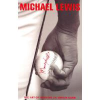 【预订】Moneyball: The Art of Winning an Unfair Game 9780393057