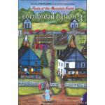 【预订】Cornbread Nation 3: Foods of the Mountain South