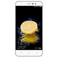 Coolpad/酷派 Y71-511 锋��air 电信版 电信4G 双卡双模 智能手机