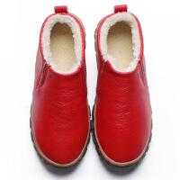 包跟家用拖鞋女冬棉拖鞋室内防水防滑厚底情侣保暖鞋男棉靴