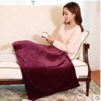 �o膝毯多功能�暖�|插�暖�_��暖�|���|�l��|小暖身毯子