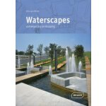 Waterscapes [ISBN: 978-3037680742]