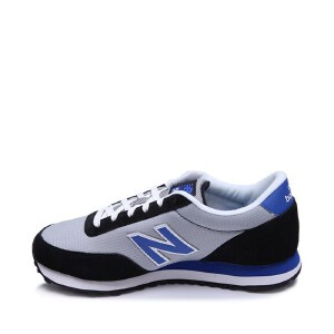 New Balance 男士501系列复古鞋ML501COG 支持礼品卡支付