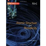 Atomic Structure and Periodicity: RSC (Tutorial Chemistry T