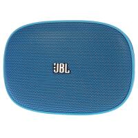 JBL SD-11 迷你便携多功能插卡音箱音响重低音调频