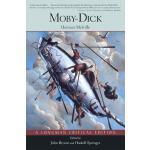 【预订】Moby Dick