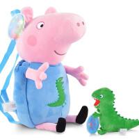 ?幼儿园小学生书包儿童儿童吉宝包包1-3岁男女儿童小孩卡通可爱双肩背包可爱儿童背包宝宝书包双肩包?