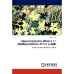 Environmental effects on photosynthesis of C3 plants: Scali