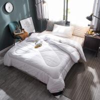 里外全新疆棉花被芯手工纯棉床褥春秋冬季加厚被子被芯