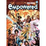 【预订】Empowered Volume 6