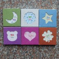 千纸鹤折纸 正方形折纸 防水折纸 彩色纸 diy