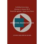 【预订】International Research Forum 2008