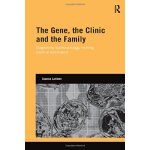 The Gene, the Clinic, and the Family: Diagnosing Dysmorphol