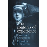 【预订】The Contents of Experience: Essays on Perception