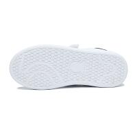 【��^99元2件】天美意(TEENMIX)童鞋�\�有�男女�和�旅游休�e鞋舒�m板鞋DX0255