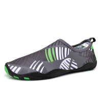 DAZED CONFUSED男女跑步机用赤足贴肤深蹲硬拉鞋儿童室内训练健身房运动健身鞋