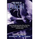 【预订】The Book of Eibon