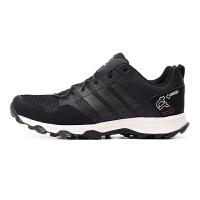 adidas/阿迪达斯 男士板鞋休闲鞋户外鞋S82877