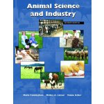 Animal Science and Industry (7th Edition) [ISBN: 978-013046