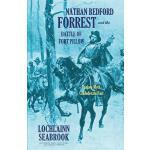 【预订】Nathan Bedford Forrest and the Battle of Fort Pillow: Y