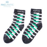 派克兰帝童装 儿童长袜