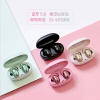 HONOR/荣耀FlyPods青春版耳塞华为无线蓝牙耳机原装降噪通话双耳触控音乐播放入耳式运动正品