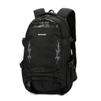 双肩包70升超大容量户外旅行背包男女登山包旅游行李包多功能大包