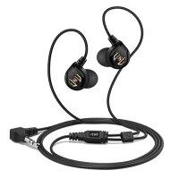 SENNHEISER/森海塞尔 IE60重低音入耳监听耳机hifi耳塞
