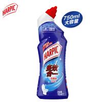 finish光亮碗碟 洗碗机专用洗涤粉剂1kg*8瓶 (新包装)