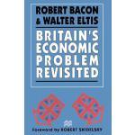 【预订】Britain S Economic Problem Revisited